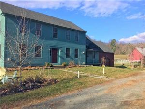 Photo of 994 Route 44, West Windsor, VT 05037 (MLS # 4781387)