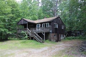 Photo of 22 Remle Road, Ossipee, NH 03814 (MLS # 4749388)