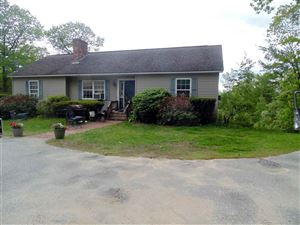 Photo of 38 Follett Road, Meredith, NH 03253 (MLS # 4757388)