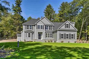 Photo of 23 Pulpit Road, Bedford, NH 03110 (MLS # 4776388)