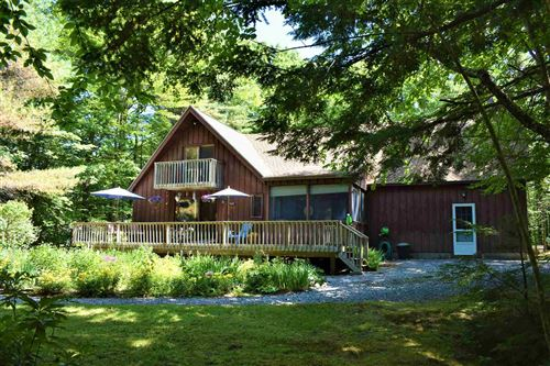 Photo of 163 Barden Hill Road, Hillsborough, NH 03244 (MLS # 4814388)