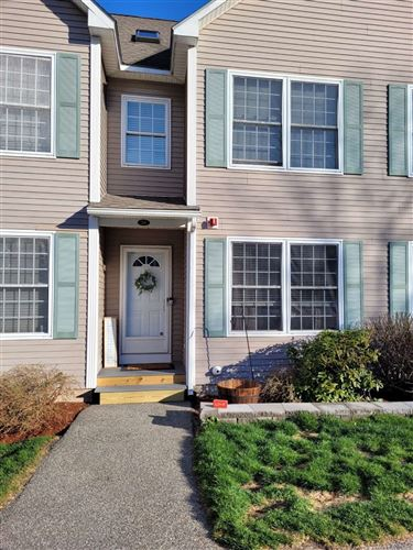 Photo of 3A Intervale Court #A, Hudson, NH 03051 (MLS # 4856388)