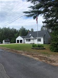 Photo of 38 Knight Road, Madison, NH 03849 (MLS # 4759389)