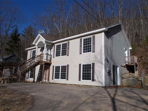 Photo of 53 Huttwil Drive, Madison, NH 03849 (MLS # 4796389)