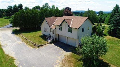 Photo of 287 Lakeview Drive, Derby, VT 05829 (MLS # 4866389)