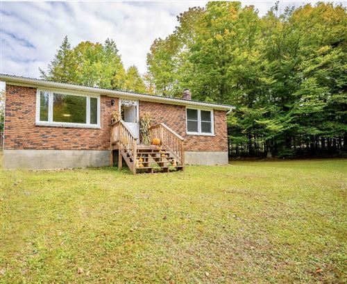 Photo of 19 Maplecrest Road, Barre Town, VT 05641 (MLS # 4831391)
