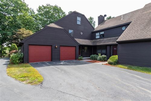 Photo of 39 Stacey Circle, Windham, NH 03087 (MLS # 4822392)