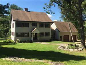 Photo of 12 Basils Place, Dover, NH 03820 (MLS # 4769393)