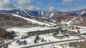 Photo of L GRAND 155/157-I (BOYLE) #155/157-I, Killington, VT 05751 (MLS # 4763395)