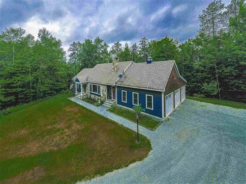 Photo of 573 Westside Road, Whitefield, NH 03574 (MLS # 4813395)
