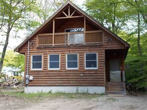 Photo of 37 Camp Road Loop, Bartlett, NH 03812 (MLS # 4756396)