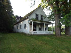 Photo of 62 Farr Hill Road, Littleton, NH 03561 (MLS # 4764396)