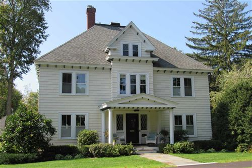 Photo of 23 Ridge Road, Concord, NH 03301 (MLS # 4831398)
