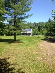 Photo of 219 Route 3, Columbia, NH 03590 (MLS # 4444399)
