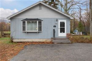 Photo of 190 E Main Street, Hampstead, NH 03826 (MLS # 4748399)