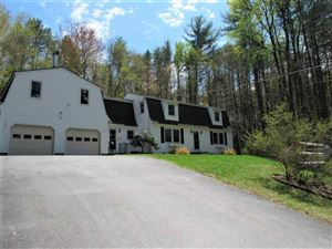 Photo of 3 Apple Hill Road, Claremont, NH 03743 (MLS # 4744400)