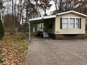Photo of 10 Clayton Avenue, Rochester, NH 03867 (MLS # 4785401)