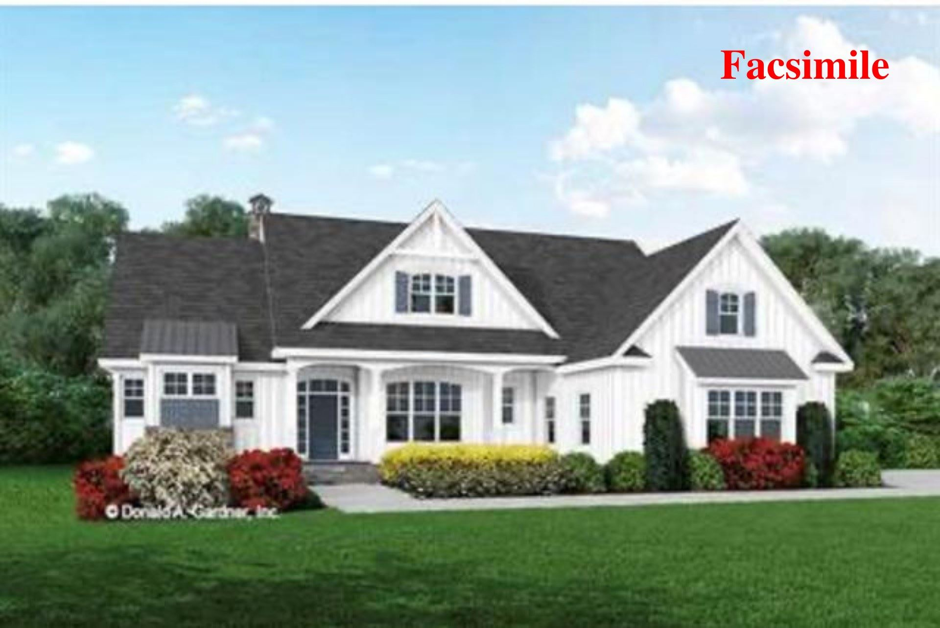 00 Poor Farm Court #5, Wolfeboro, NH 03894 - #: 4812401