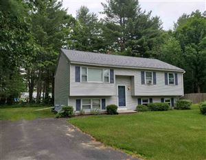 Photo of 78 Northeast Village Road, Concord, NH 03301 (MLS # 4761402)