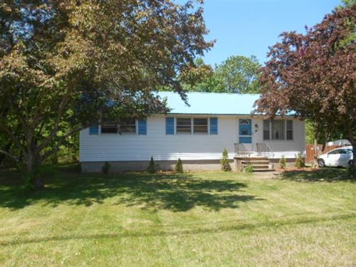 Photo of 40 Patton Street, Rochester, NH 03867 (MLS # 4807402)