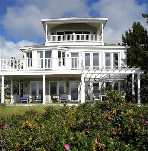 Photo of 1074 Ocean Boulevard, Hampton, NH 03842 (MLS # 4817402)