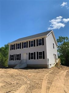 Photo of 234 Old Turnpike Road, Epsom, NH 03234 (MLS # 4743404)