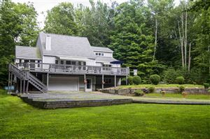 Photo of 33 West Point Road, Moultonborough, NH 03254 (MLS # 4750404)