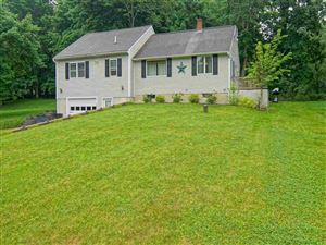 Photo of 22 Saint Laurent Street, Epping, NH 03042 (MLS # 4761404)