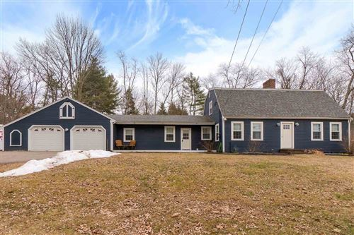 Photo of 5 Old County Road, Plaistow, NH 03865 (MLS # 4792404)