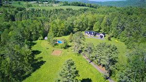 Photo of 88 Parker Hill Road, Lyman, NH 03585 (MLS # 4753405)