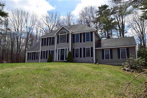 Photo of 31 Wethersfield Drive, Northfield, NH 03276 (MLS # 4797405)
