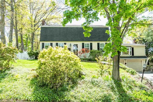 Photo of 75 Lindstrom Lane, Manchester, NH 03104 (MLS # 4807405)