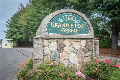Photo of 16 Stoneledge Road, North Hampton, NH 03862 (MLS # 4878405)
