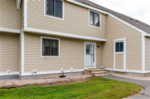 Photo of 97 Bayberry Lane #97, Londonderry, NH 03053 (MLS # 4748406)