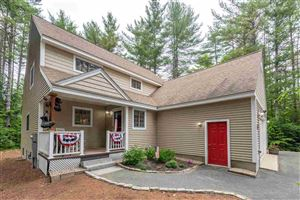 Photo of 206 Poliquin Drive, Conway, NH 03818 (MLS # 4760406)