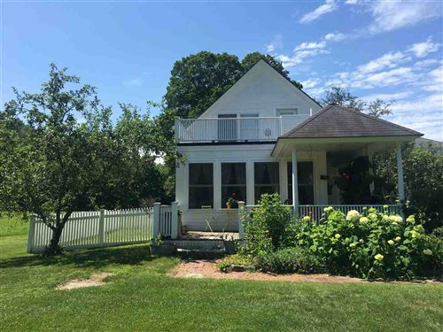 Photo of 394 Route 10, Orford, NH 03777 (MLS # 4766406)