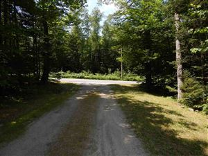 Photo of Lot 2 Route 103A, Newbury, NH 03255 (MLS # 4767406)
