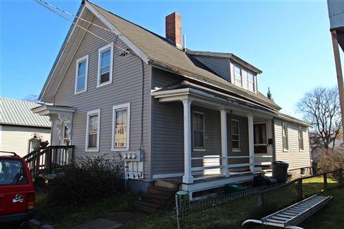 Photo of 31 New York Street, Dover, NH 03820 (MLS # 4786406)