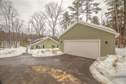Photo of 154 Rebecca Lane, Conway, NH 03813 (MLS # 4795406)
