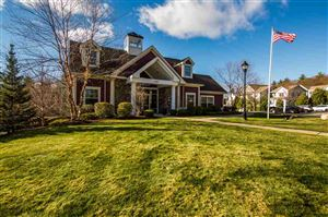 Photo of 186 Woodview Way, Manchester, NH 03102 (MLS # 4672407)