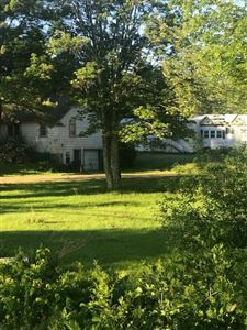 Photo of 292 Lang Road, Portsmouth, NH 03801 (MLS # 4696407)
