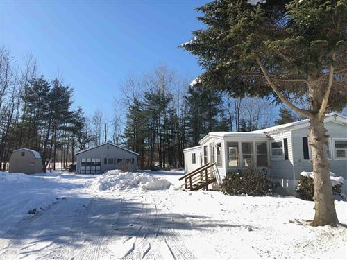 Photo of 60 Pleasant View Road, Haverhill, NH 03774 (MLS # 4794407)