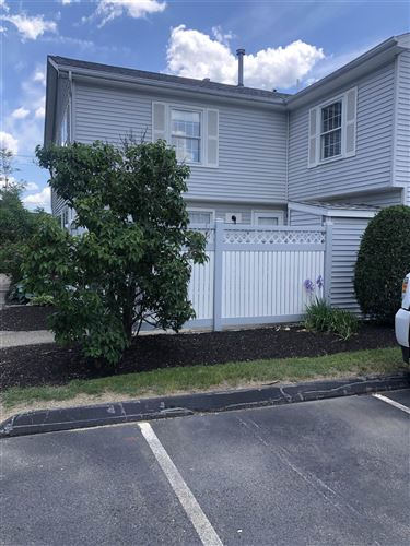 Photo of 23 Springfield Estates, Rochester, NH 03867 (MLS # 4866407)