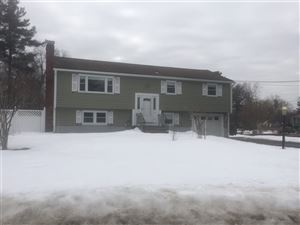Photo of 33 Old Coach Road, Salem, NH 03079 (MLS # 4740409)