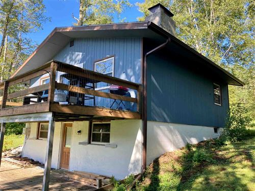 Photo of 193 Erb's Way, Woodford, VT 05201 (MLS # 4746409)