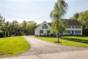 Photo of 19 Madison Avenue, Kingston, NH 03848 (MLS # 4755409)