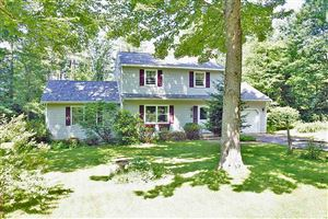 Photo of 278 Victoria Drive, Rutland Town, VT 05701 (MLS # 4763409)