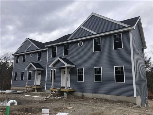 Photo of 30 Speare Road #B, Hudson, NH 03051 (MLS # 4838409)