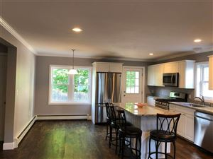 Photo of 4 Myrtle Street, Exeter, NH 03833 (MLS # 4758410)