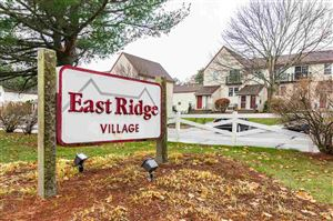 Photo of 59 East Ridge Road #59, Merrimack, NH 03054 (MLS # 4785410)